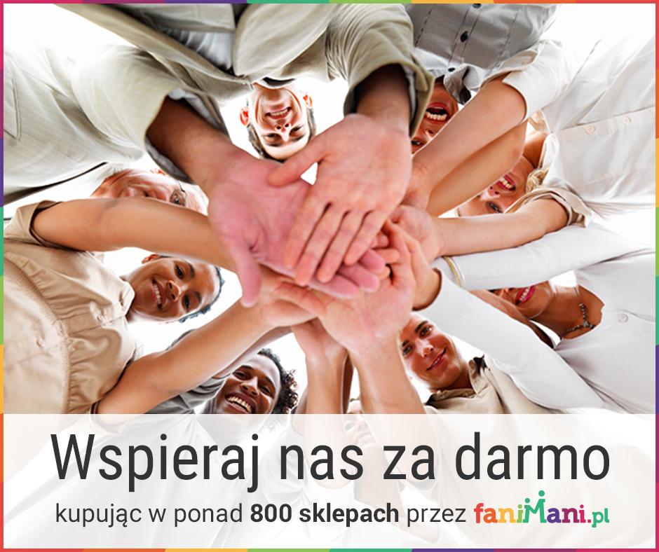 FaniMani