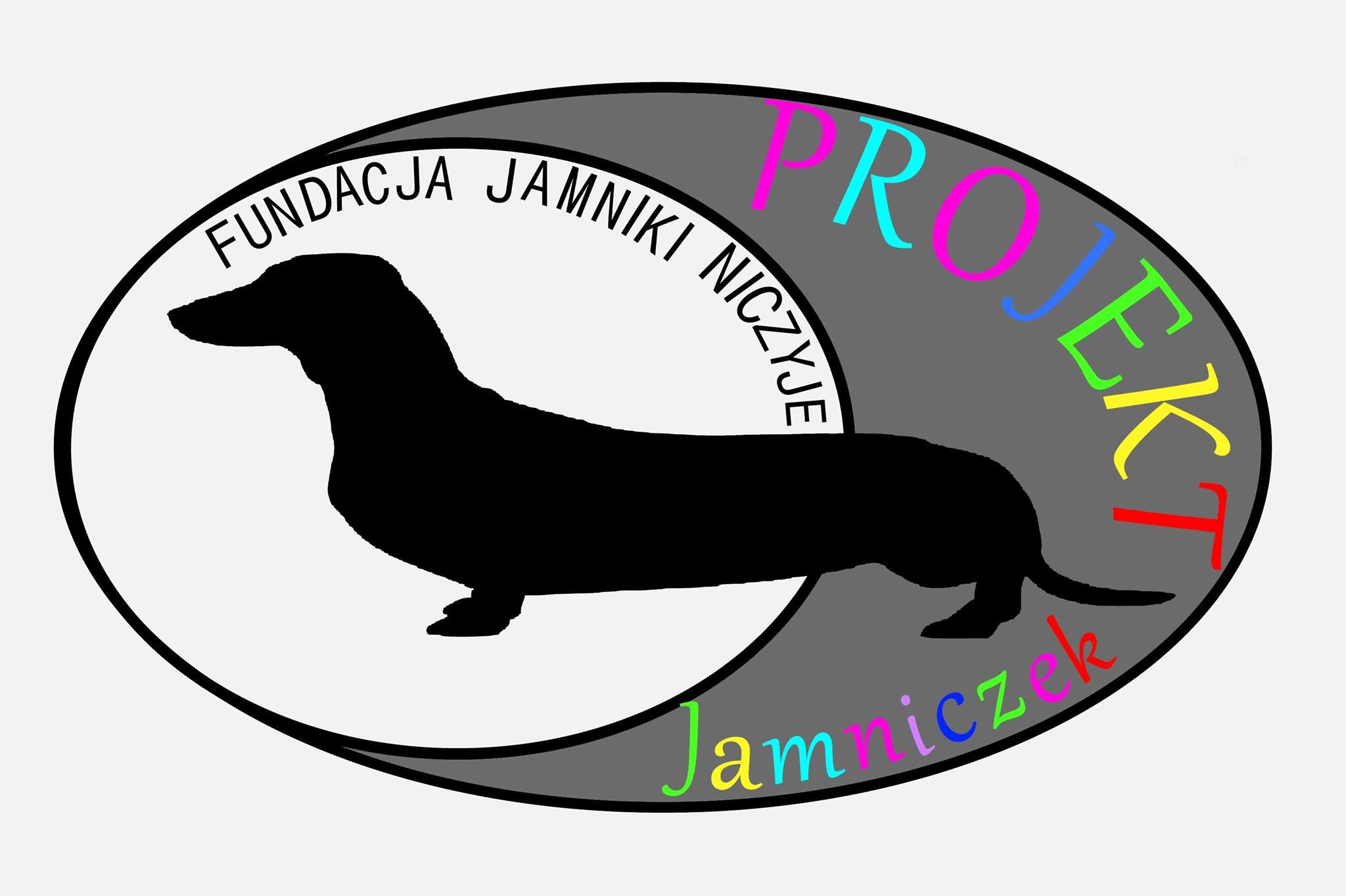 Projekt Jamniczek