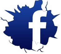 facebook logo   Kopia copy